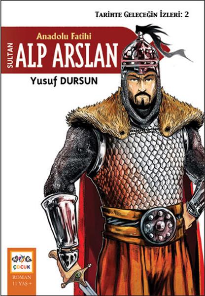 Anadolu Fatihi Sultan Alp Arslan.pdf
