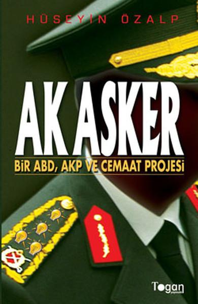 As Asker - Bir ABD, AKP ve Cemaat Projesi.pdf