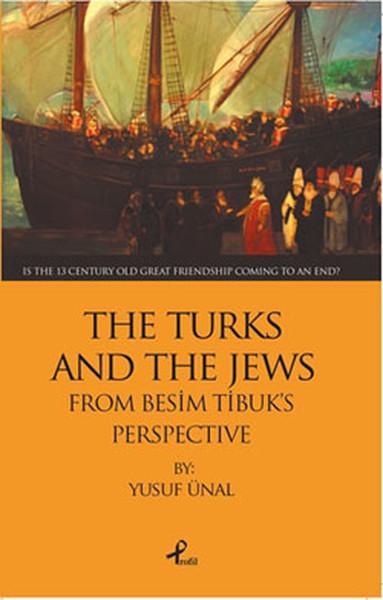 The Turks And The Jews.pdf