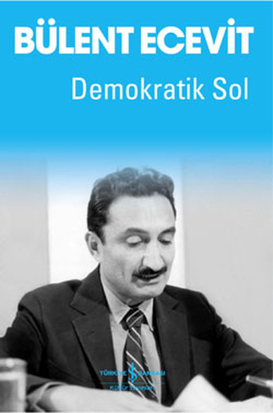 Demokratik Sol.pdf