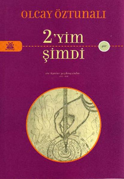 2yim Şimdi.pdf