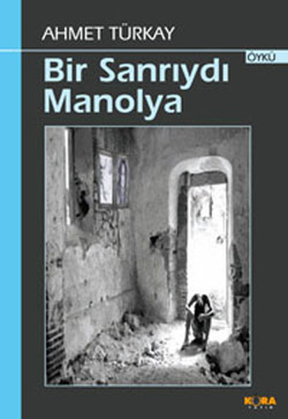 Bir Sanrıydı Manolya.pdf