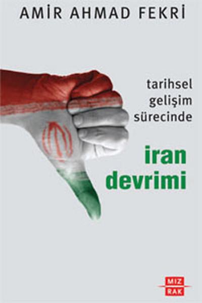 Tarihsel Gelişim Sürecinde İran Devrimi.pdf