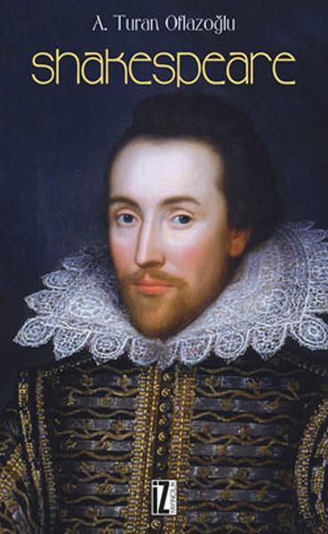 Shakespeare.pdf