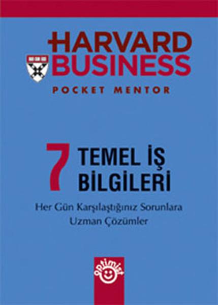 Harvard Business-Temel İş Bilgileri.pdf