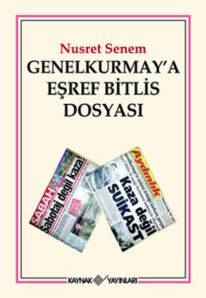 Genelkurmaya Eşref Bitlis Dosyası.pdf