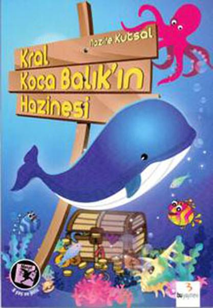 Kral Koca Balıkın Hazinesi.pdf