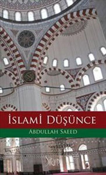 İslami Düşünce.pdf
