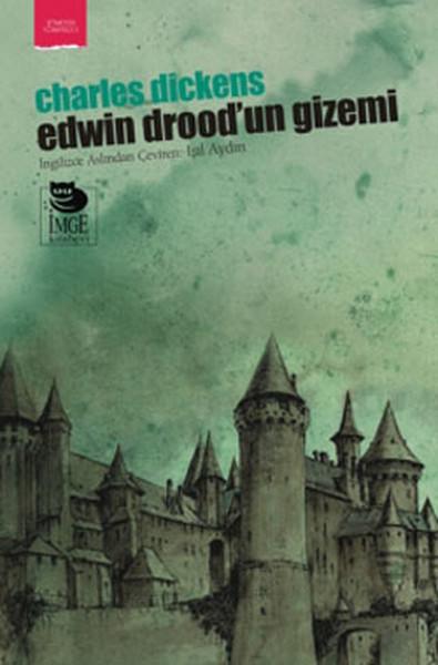 Edwin Droodun Gizemi.pdf