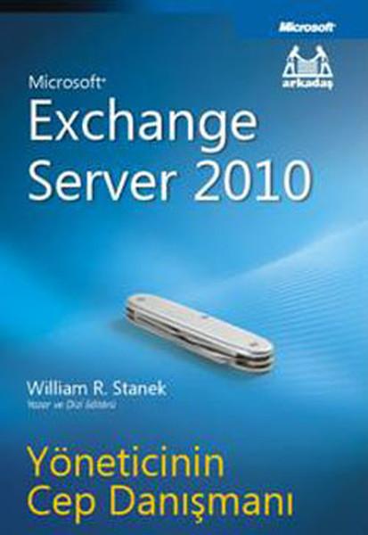 Exchange Server 2010 Yöneticinin Cep Danışmanı.pdf