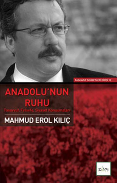 Anadolunun Ruhu.pdf