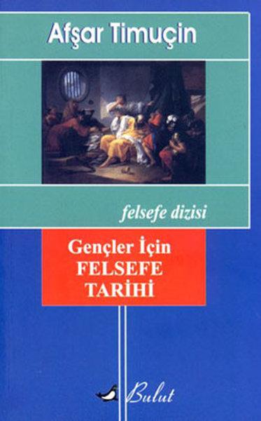 Gençler İçin Felsefe Tarihi.pdf