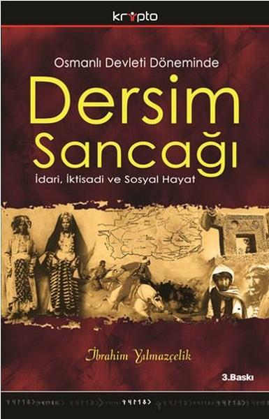 Dersim Sancağı.pdf
