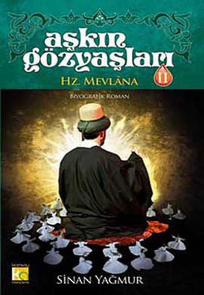 Aşkın Gözyaşları 2 - Hz. Mevlana.pdf