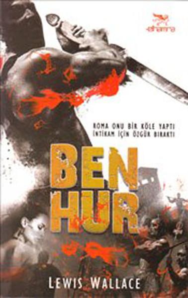 Ben-Hur.pdf