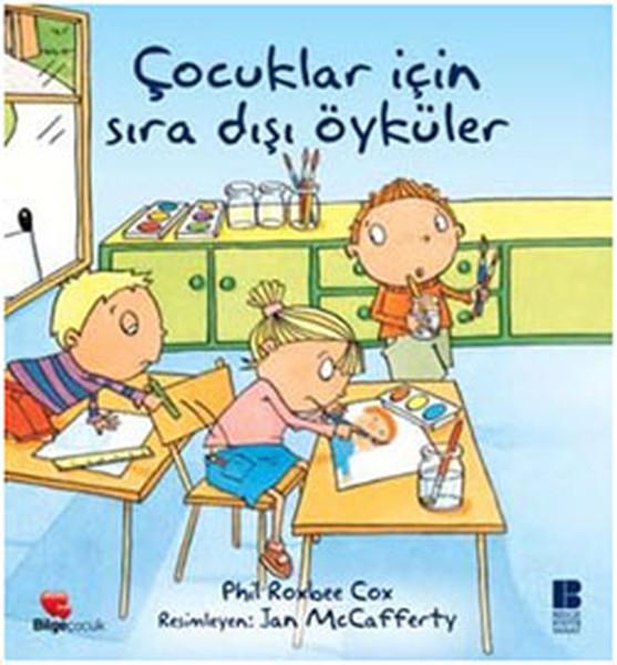 Çocuklar İçin Sıradışı Öyküler.pdf
