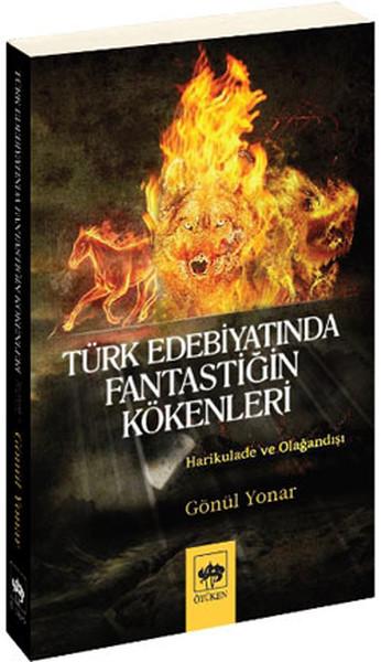 Türk Edebiyatında Fantastiğin Köken.pdf