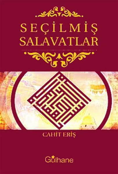 Seçilmiş Salavatlar.pdf