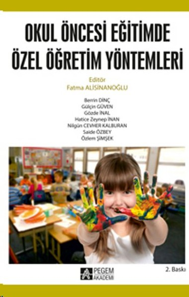 Okul Öncesi Dönemde Özel Eğitim Yöntemleri.pdf