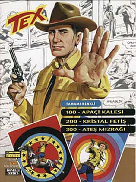 Efsane Tex 9.pdf