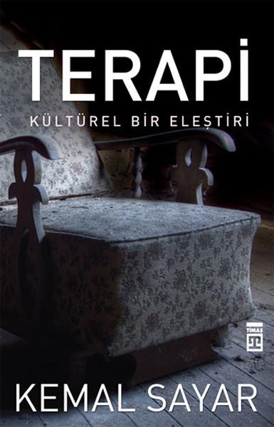 Terapi - Kültürel Bir Eleştiri.pdf