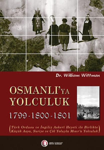 Osmanlıya Yolculuk 1789-1800-1801.pdf