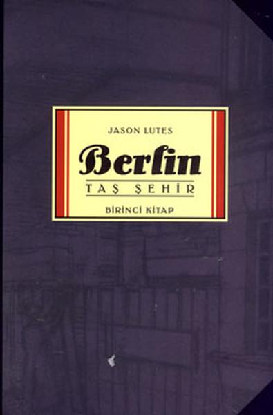 Berlin - Taş Şehir.pdf