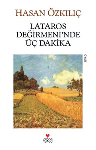 Lataros Değirmeninde Üç Dakika.pdf