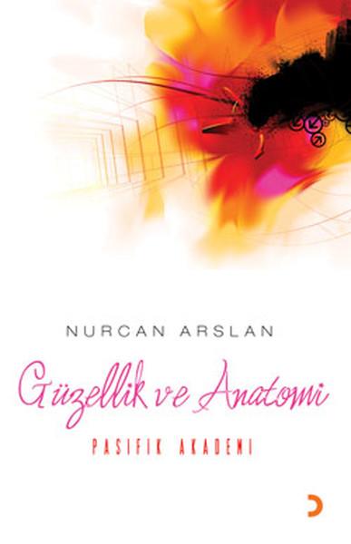 Güzellik ve Anatomi.pdf