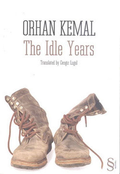 The Idle Years.pdf