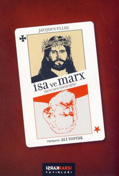 İsa ve Marx.pdf