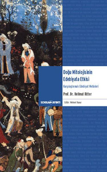 Doğu Mitolojisinin Edebiyata Etkisi.pdf