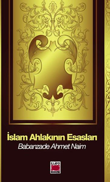 İslam Ahlakının Esasları.pdf