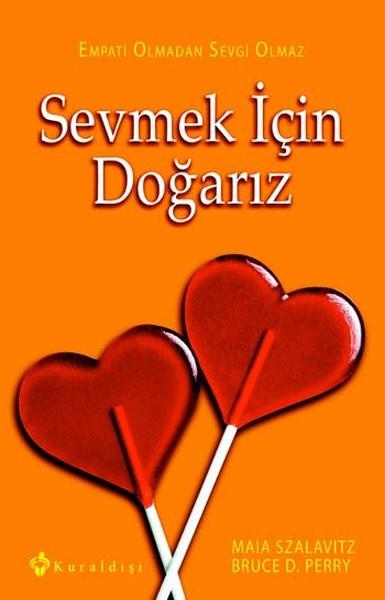 Sevmek İçin Doğarız.pdf