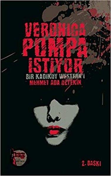 Veronica Pompa İstiyor.pdf