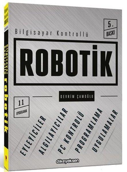 Bilgisayar Kontrollü Robotik.pdf