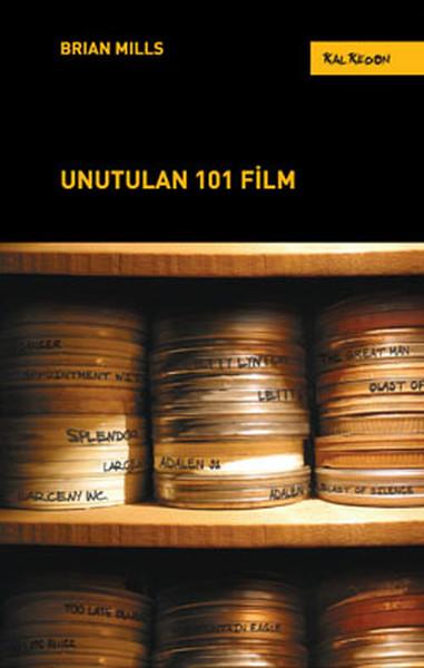 Unutulan 101 Film.pdf