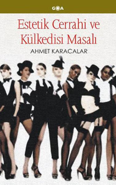 Estetik Cerrahi ve Külkedisi Masalı.pdf