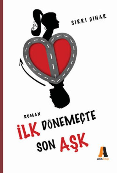 İlk Dönemeçte Son Aşk.pdf