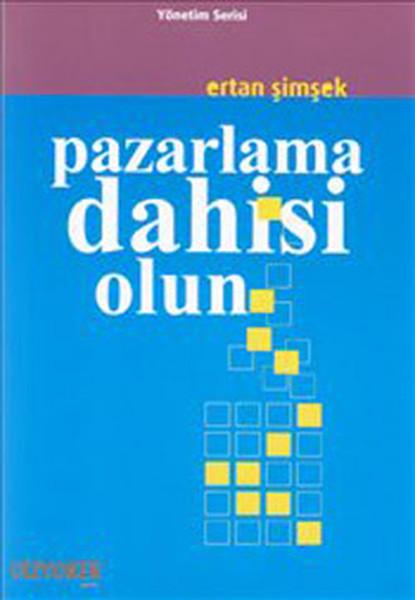 Pazarlama Dahisi Olun.pdf