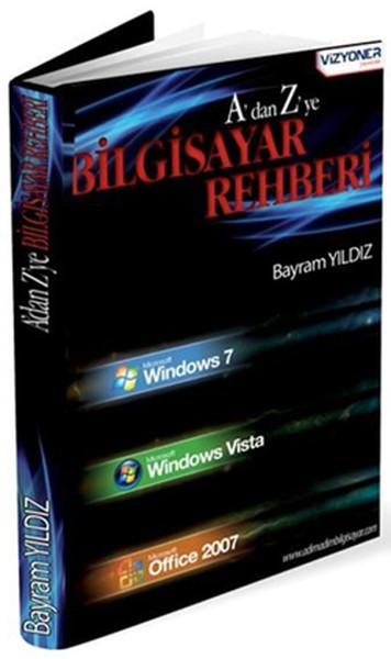 Adan Zye Bilgisayar Rehberi.pdf