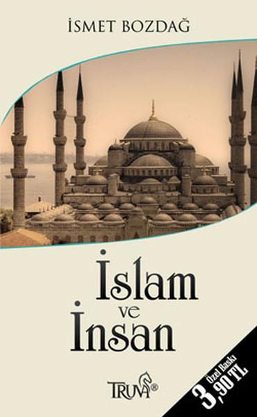 İslam ve İnsan.pdf