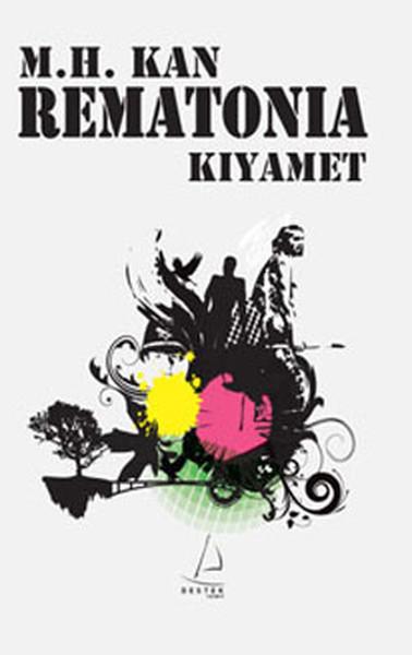 Rematonia - Kıyamet.pdf
