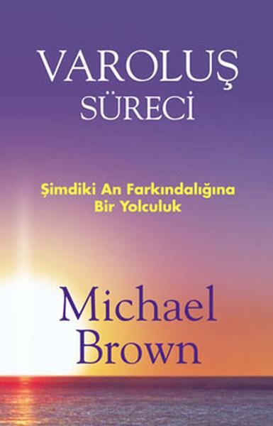 Varoluş Süreci.pdf