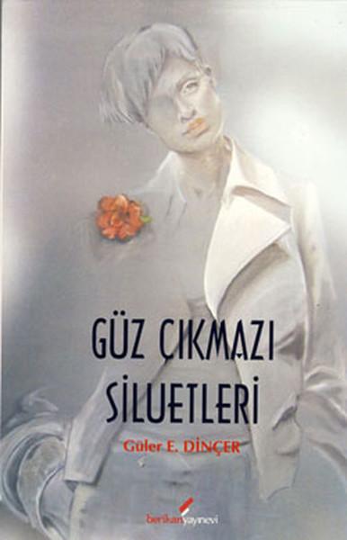 Güz Çıkmazı Siluetleri.pdf