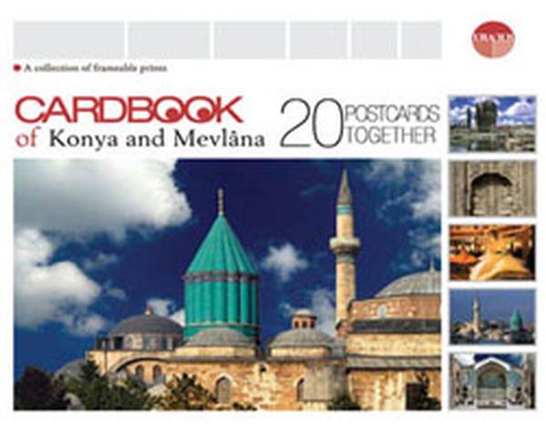 Cardbook of Konya and Mevlâna.pdf