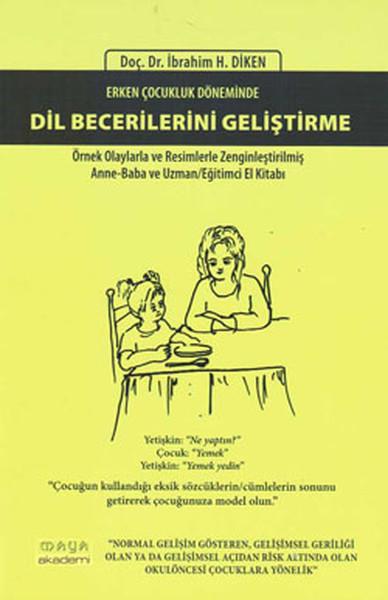 Erken Çocukluk Döneminde Dil Becerilerini Geliştirme.pdf
