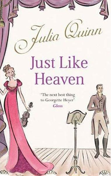 Just Like Heaven (Smythe-Smith Quartet).pdf