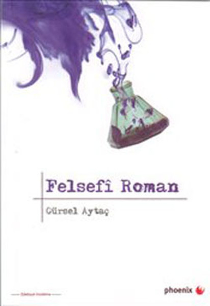 Felsefi Roman.pdf