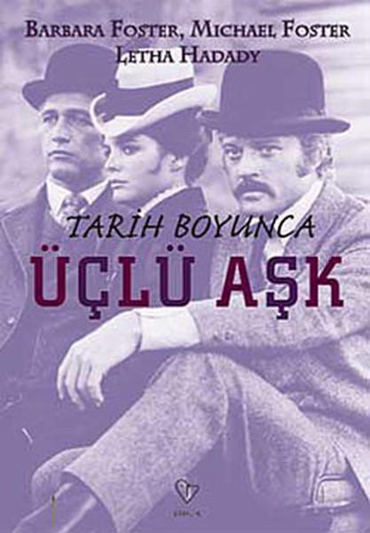 Tarih Boyunca Üçlü Aşk.pdf